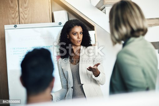 istock Or we could try that 842856686