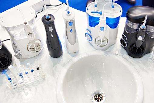 irrigador dental tobillerayferulasde.com