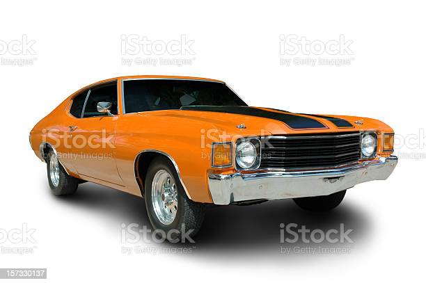 Orange 1971 chevelle picture id157330137?b=1&k=6&m=157330137&s=612x612&h=hlxn6xj40j8p1f6efzaveytcevc7j copjmnu4fjqky=