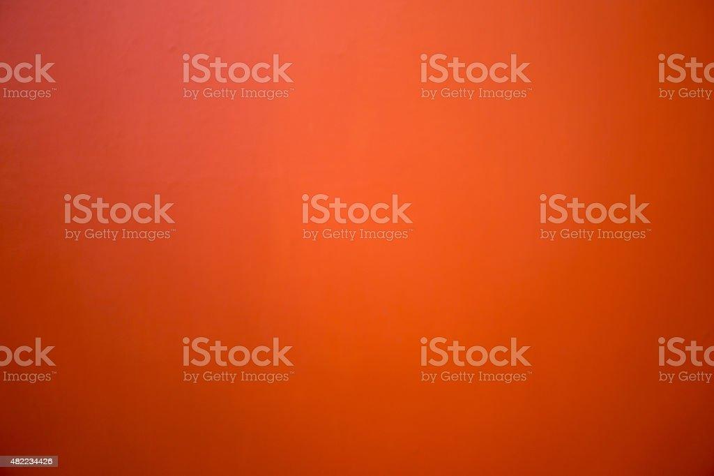 Orange and red background. stock photo