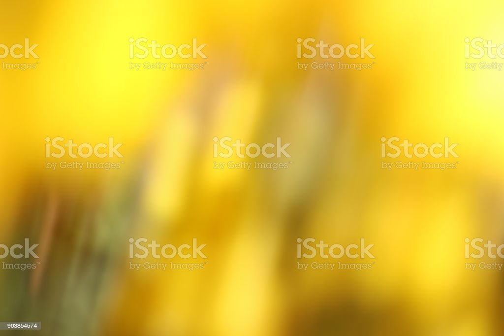 Orange and yellow abstract background - Royalty-free Abstract Stock Photo