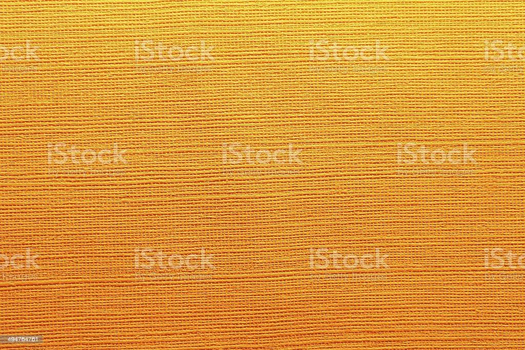 orange backgrouds stock photo