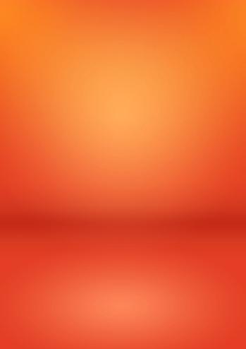 1015509020 istock photo Orange Background 680890636
