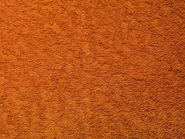 Royalty Free Shag Rug Pictures Images And Stock Photos