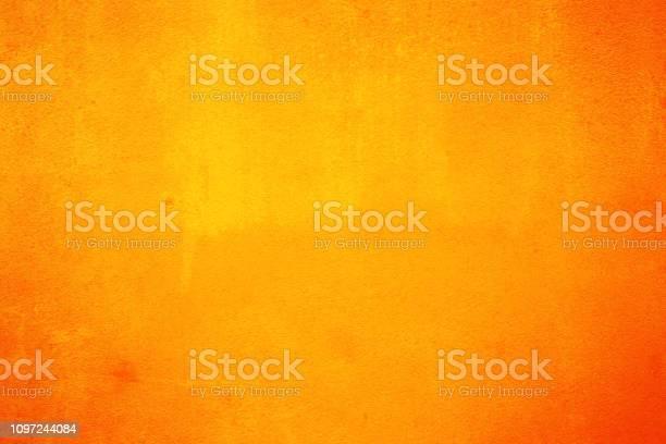 Orange cement background picture id1097244084?b=1&k=6&m=1097244084&s=612x612&h=ufkxu m4ldpm1wcfcnem1oz7bbxkfejnvo24sl9czro=