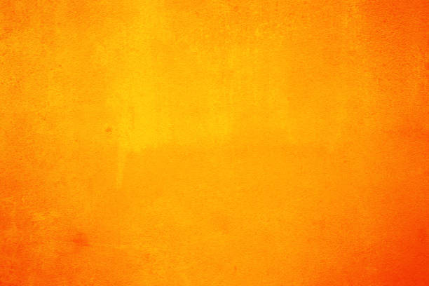 Orange cement background picture id1097244084?b=1&k=6&m=1097244084&s=612x612&w=0&h=0yhibwc mgondt dybbyinr1ecogu7dd3yqdmabqffm=
