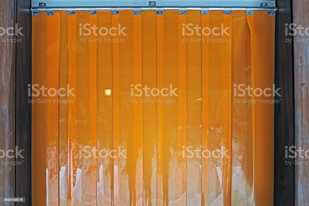 industrial large keep door plastic clear depot for dock medium rolls size to curtain flies strip strips home out wide of vinyl curtains doors