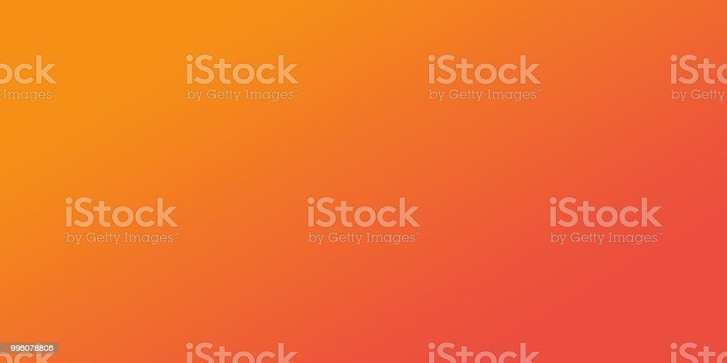 Concrete, Construction Frame, Material, Orange Background, Orange...