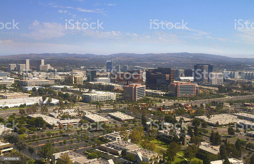 カリフォルニア州オレンジ郡 - ...