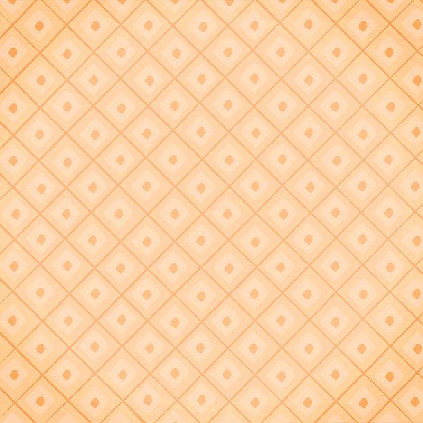 Orange diamond check pattern picture id182836698?b=1&k=6&m=182836698&s=612x612&w=0&h=lzftv6fhmswcyrl4jierxxxiixawieej yb lezk4sy=