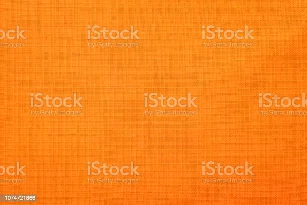 Orange fabric background picture id1074721866?b=1&k=6&m=1074721866&s=612x612&h= hyfdhmhldfl3yc ishfhc7fele6douzpmqrwd1iizw=