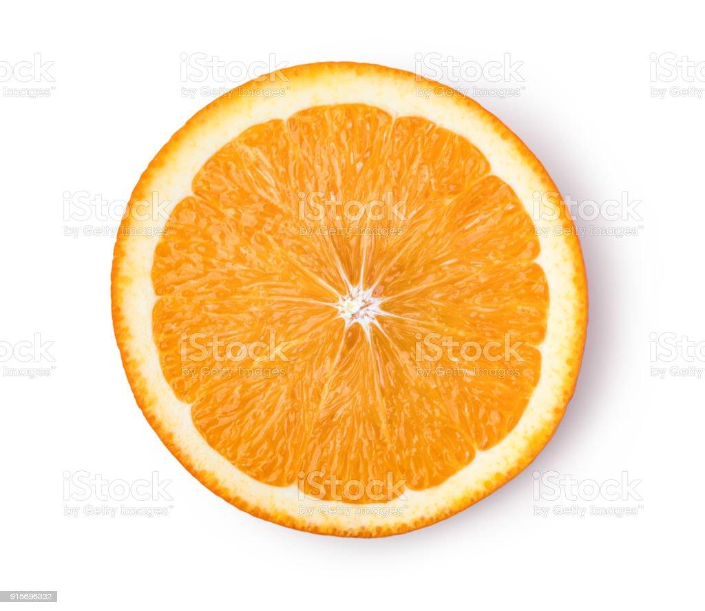 Orange fruits  - Photo