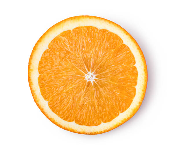 Orange fruit Orange fruit isolated on white background orange fruit stock pictures, royalty-free photos & images