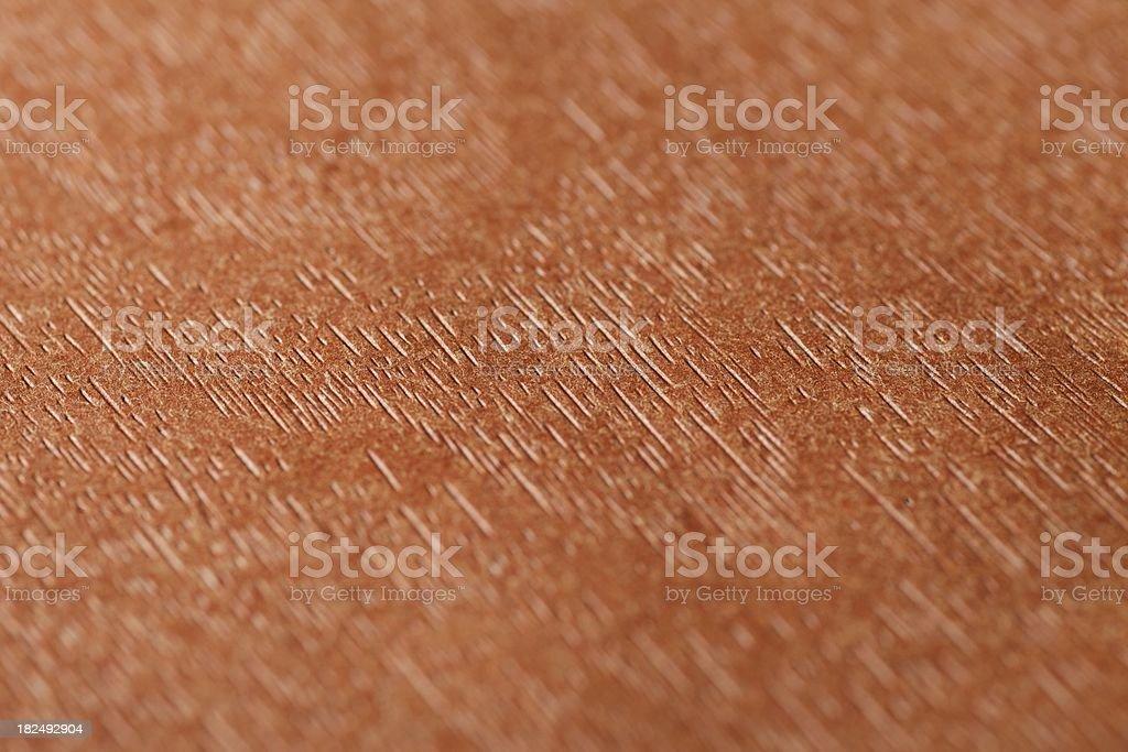 Orange Grain Texture... stock photo