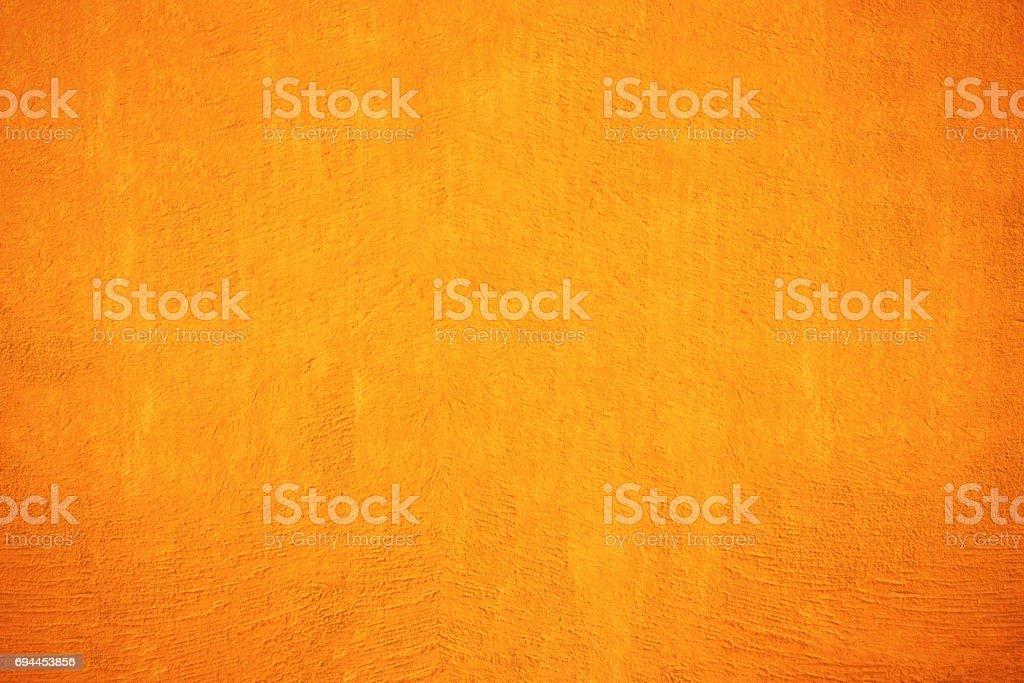 Fundo de grunge de laranja - foto de acervo