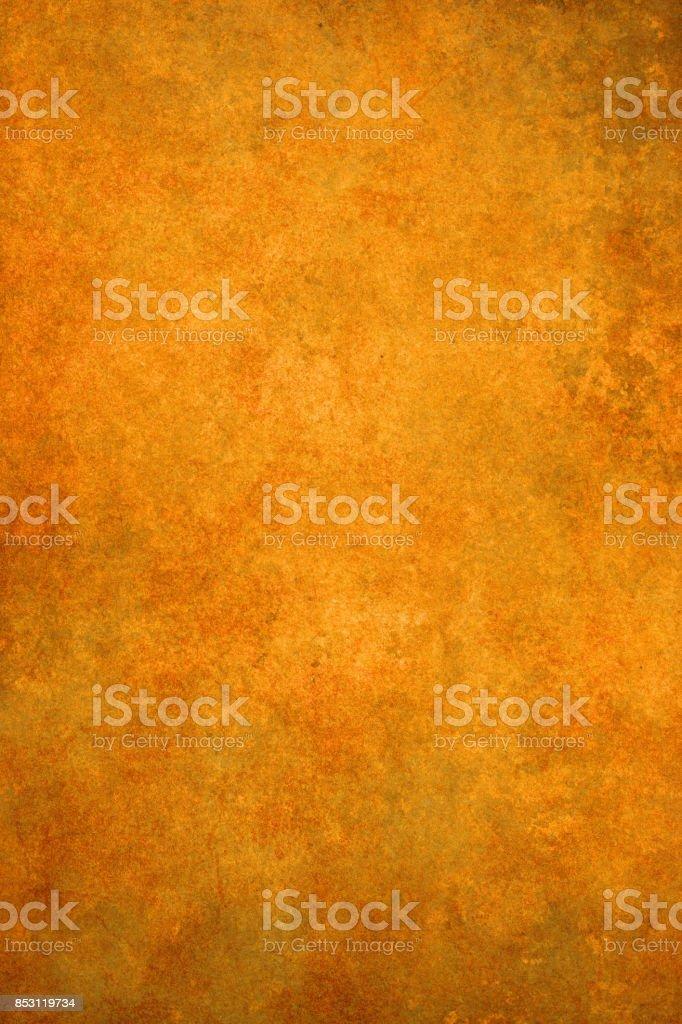 orange grunge texture stock photo