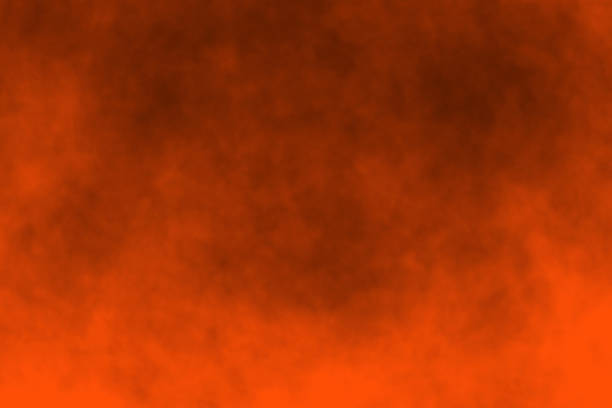 Royalty Free Orange Background Pictures, Images and Stock ...