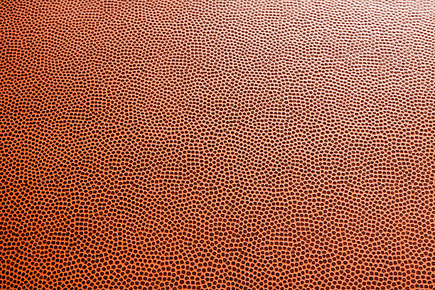 orange honeycomb textured background - full frame stock photos and pictures