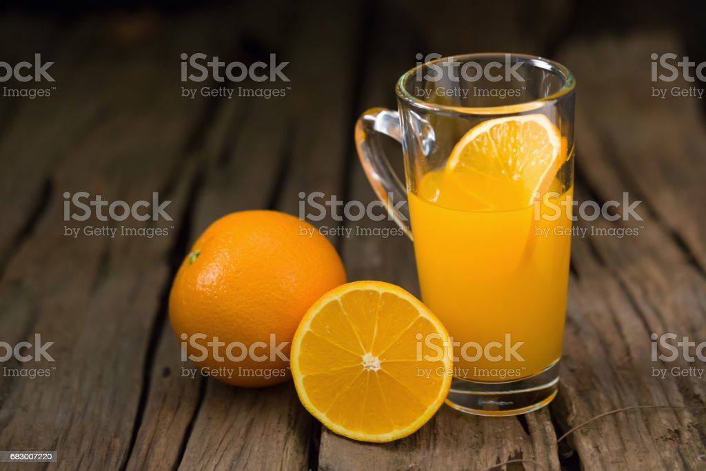 Orange Juice Orange Vitamin C Food And Drink Nutrient Healthy Eating Fruit foto de stock royalty-free