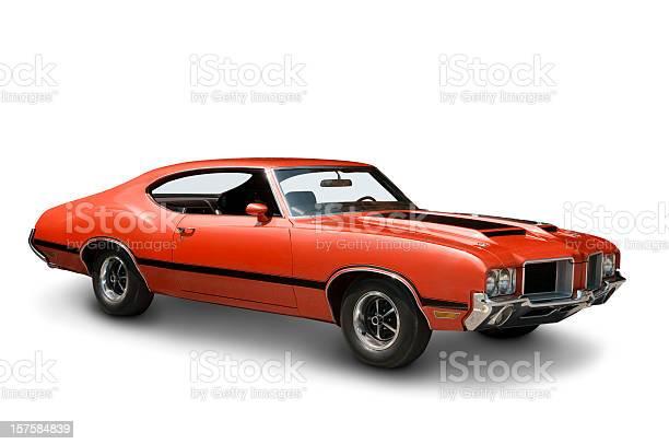 Orange oldsmobile 442 against a plain white backdrop picture id157584839?b=1&k=6&m=157584839&s=612x612&h=lk  v3 rje5v7n6gyce z9xe gs5vda6dytpi jbg0o=