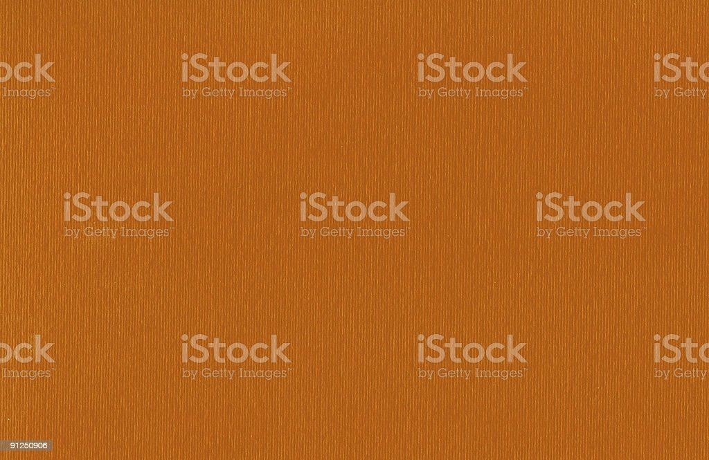 orange paper background royalty-free stock photo