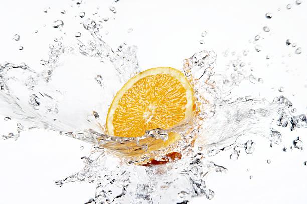 orange - orange fruit stock photos and pictures
