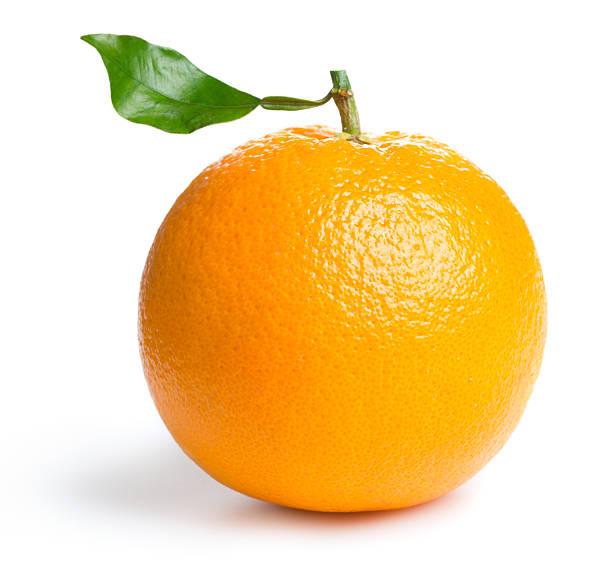 naranja - fruta fotografías e imágenes de stock