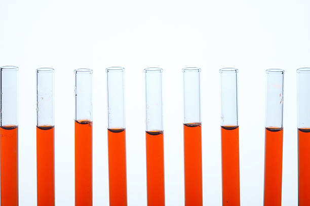 orange  antiserum stock pictures, royalty-free photos & images