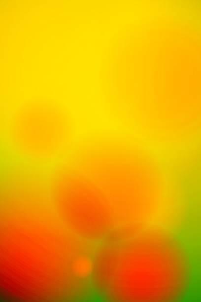 Orange red gradient background with blurred texture picture id1172052390?b=1&k=6&m=1172052390&s=612x612&w=0&h=elveahyz7r7dxwwltz5hdaq8wasvmyn8myxq8skid8a=