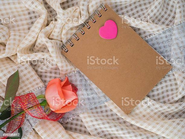 Orange rose picture id499395812?b=1&k=6&m=499395812&s=612x612&h=hjspc4yx bj9k3juizovym4x e9orafi1duqmmui6ua=