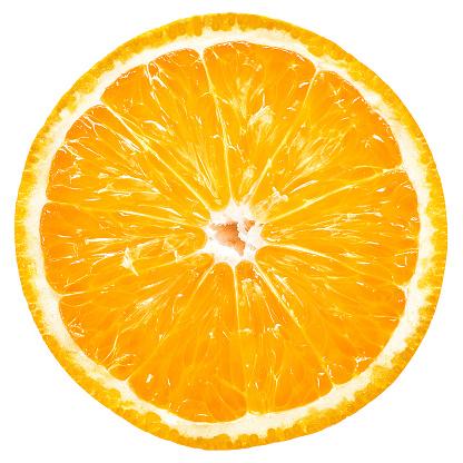 橙色切片 照片檔及更多 一個物體 照片