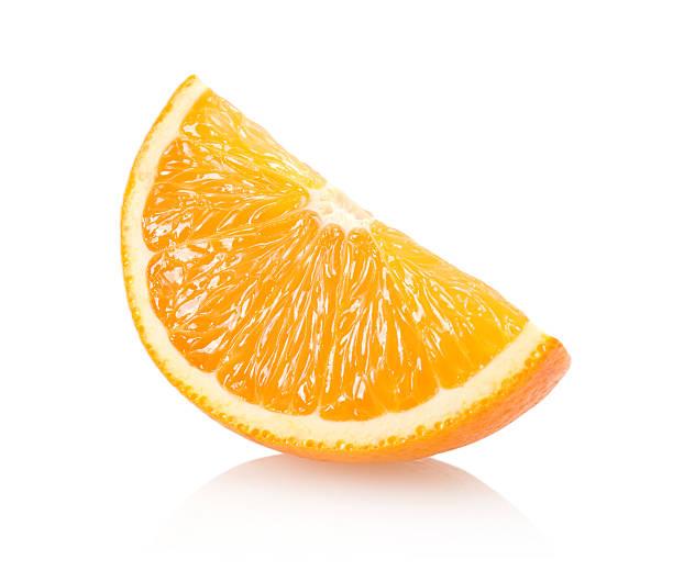 orange slice - orange color stock pictures, royalty-free photos & images