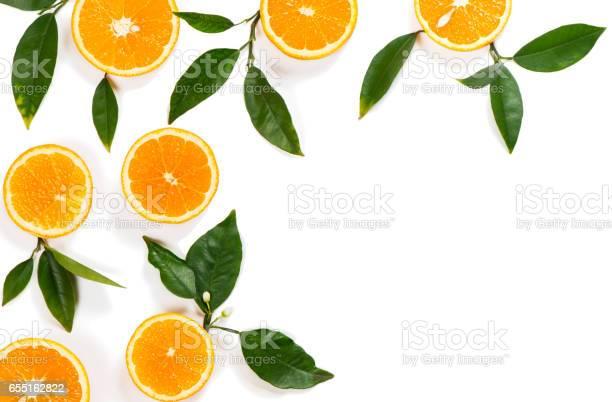 Orange slices top view picture id655162822?b=1&k=6&m=655162822&s=612x612&h=tisfbb92gxil6mzrhmoxgmsj116yxgvsngyegomkxp8=