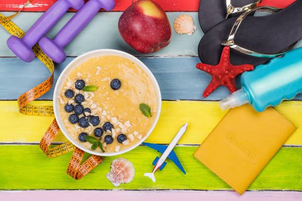 Orange smoothie with berries picture id1124962909?b=1&k=6&m=1124962909&s=612x612&w=0&h=muhrbibzvkodntnncw ddg3io2c30ixdnkyc0teqb1k=