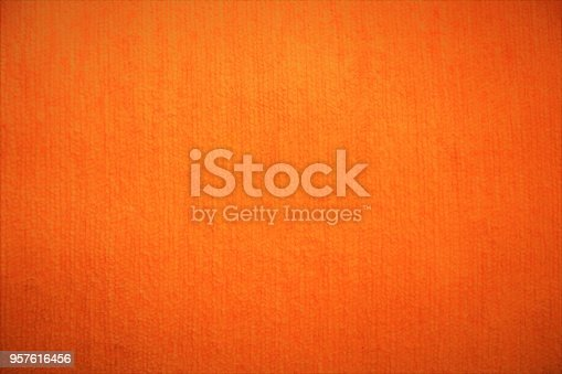 ancient,antique,art,backdrop,background,bright, bright background,canvas,closeup,color,dark, decoration,decorative,design,dirty,drawing,effect,element,empty,fabric,fabric texture,fluffy,fluffy background,frame,grain,grunge,label,new,old, orange,orange background,orange texture,paint,paper,parchment,pattern,red,rough, rusty,sunset,sunshine,surface,texture,textured, tropical,velvet,vintage,wall,wallpaper,yellow