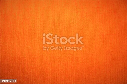 warm pumpkin,soft,autumn,gradient,bright,art,concept, textured,cover,abstract,aged,antique,backdrop,background,beautiful,blank,brown,color,corduroy,dark,design,empty, fabric,grunge,material,old,orange,orange background,orange velvet,page,paper,pastel, pattern,retro, rough,space, sunset,sunshine, surface,textile,texture,velvet, velvet background,velvet  texture,velveteen,vintage, wall,wallpaper,yellow