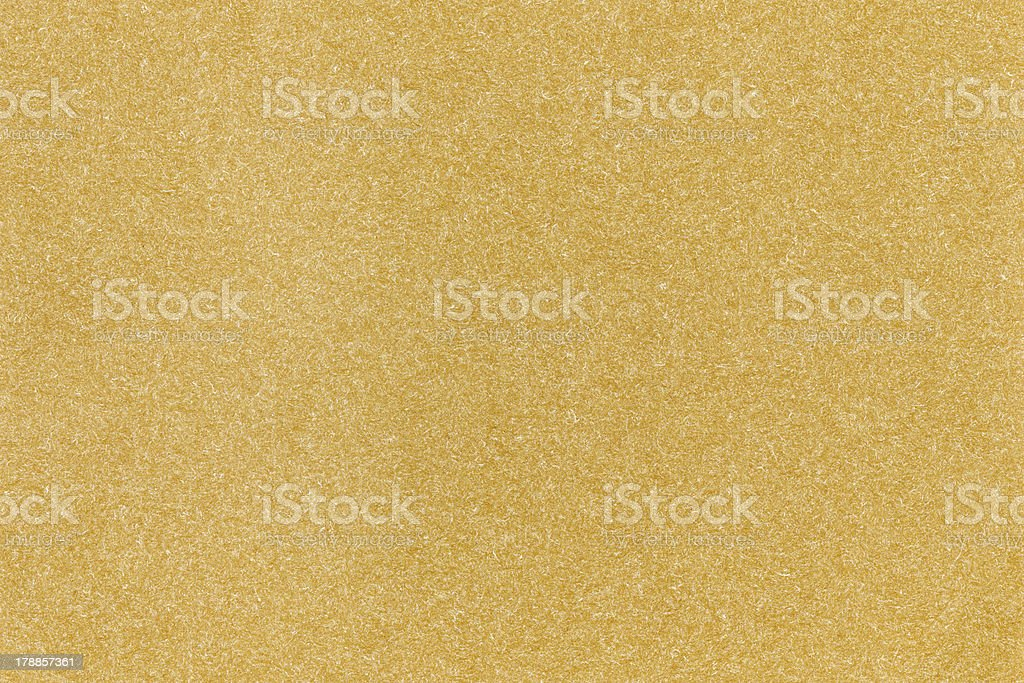 Orange texture royalty-free stock photo