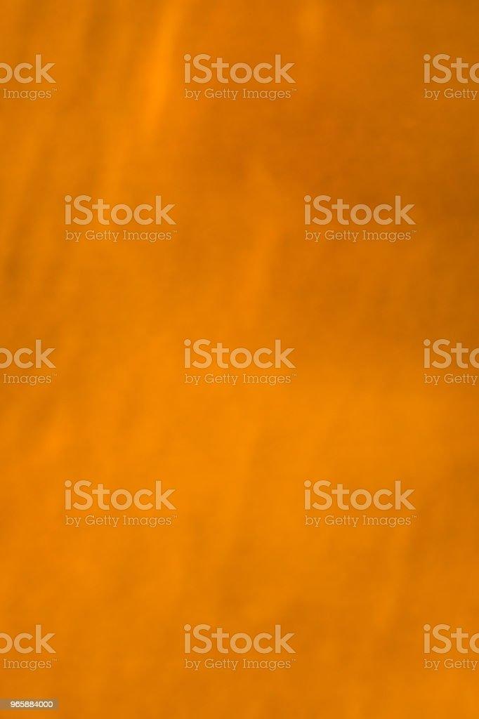 Оранжевая текстура - Стоковые фото Без людей роялти-фри