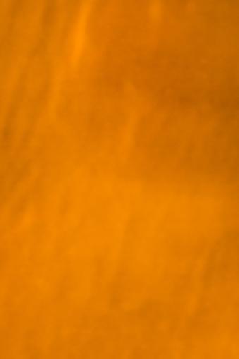 Oranje Textuur Stockfoto en meer beelden van Achtergrond - Thema
