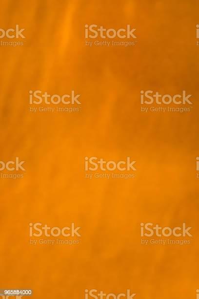 Оранжевая Текстура — стоковые фотографии и другие картинки Без людей