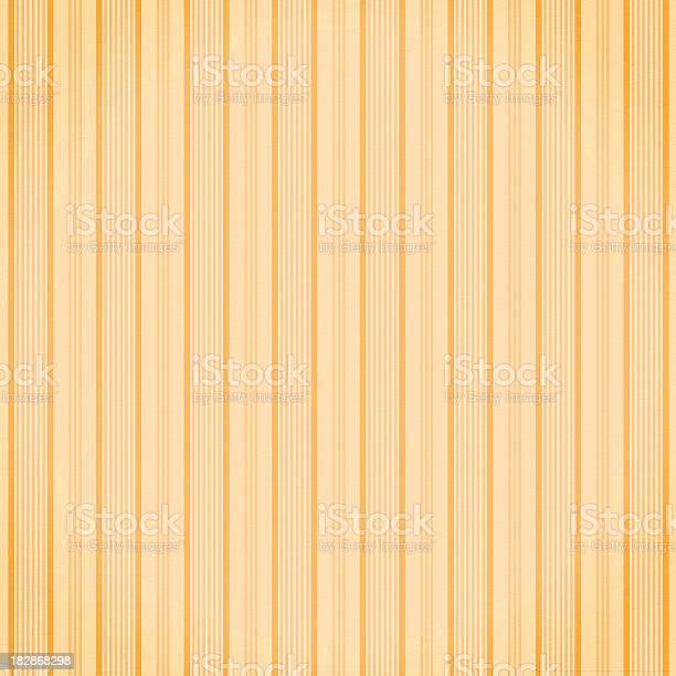 Orange vertical stripes picture id182868298?b=1&k=6&m=182868298&s=612x612&h=2tebjyj7f91xeaoz6pk o20ckdngwvfmkaxuwnkdmba=