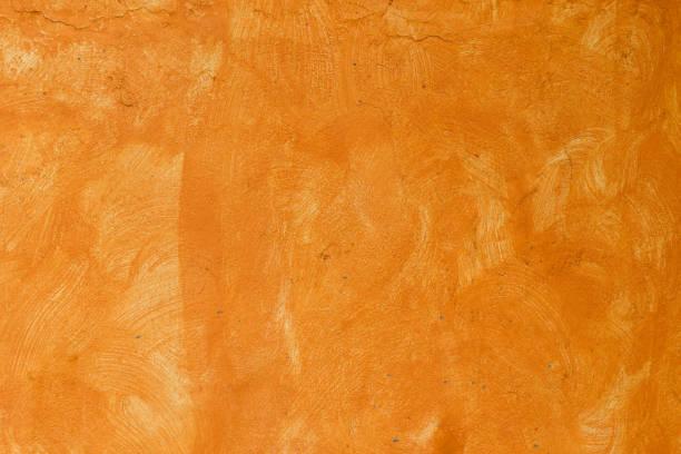 Orange wall texture picture id858166234?b=1&k=6&m=858166234&s=612x612&w=0&h=wssbh9qwifg5biv5rf48dzblsaqzojykb6r2uhg nee=