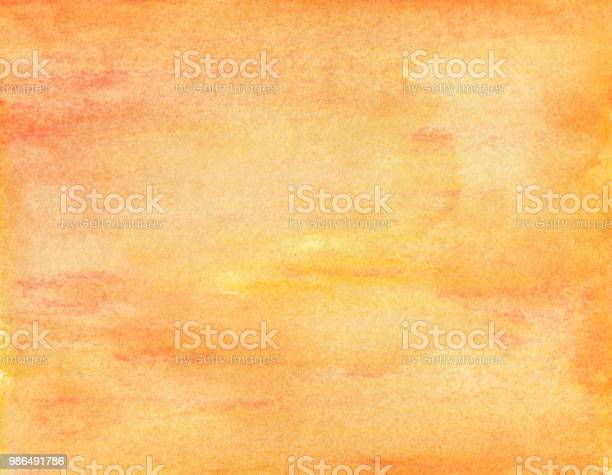Orange watercolor background abstract texture picture id986491786?b=1&k=6&m=986491786&s=612x612&h=mdvcdts nahlp0vi8vejc6fe0rxky0ylgeerxjhab7q=