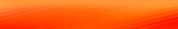 Orange web site header or footer background picture id1183483939?b=1&k=6&m=1183483939&s=612x612&w=0&h=sx0jfonfmaru18eyu9btu17zl7znvyofxtrlobxdshy=