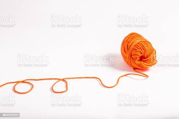 Orange yarn picture id900325252?b=1&k=6&m=900325252&s=612x612&h=z5u11qk7jy2ot1kwhgkzrokjzkpk9uvpdonqcsrnqb0=