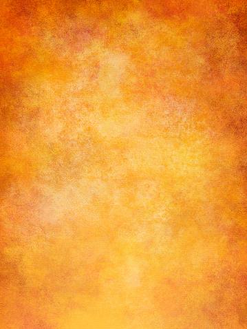 Orange Yellow Background Stockfoto en meer beelden van Abstract