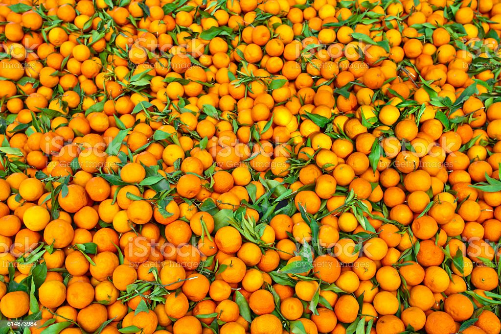 Orange Hintergrund  – Foto