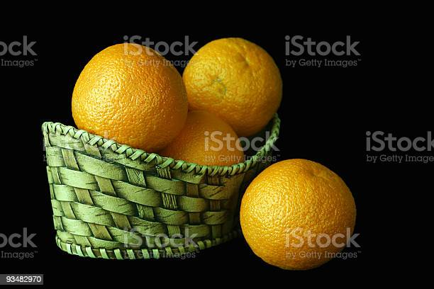 오렌지 0명에 대한 스톡 사진 및 기타 이미지