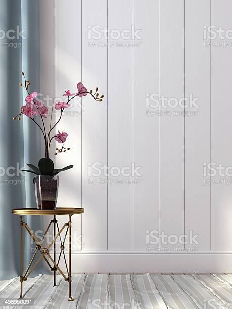 Orchid on a golden table picture id498950091?b=1&k=6&m=498950091&s=612x612&h=tqsla0vwgebddvlugwjd25uexlregvfhfjybznogdta=