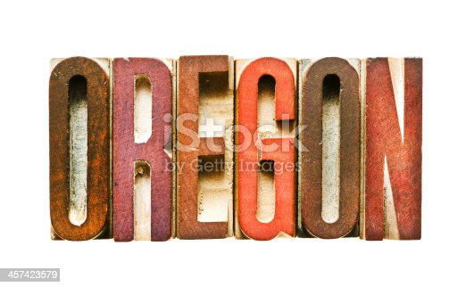 Words  spelled out with old and dirty vintage letterpress wood block letters, which date back to the early 1900's or even the 1800's  See related images below: